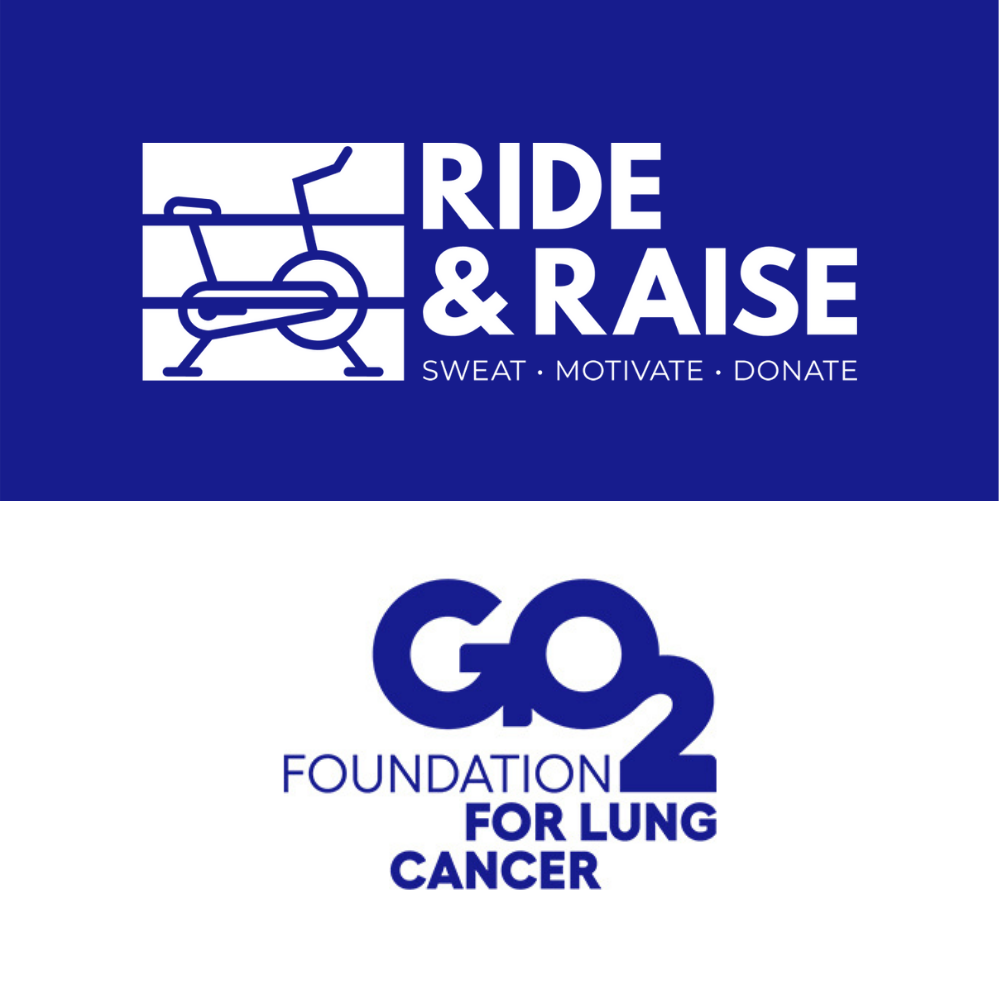ride_and_raise_logo