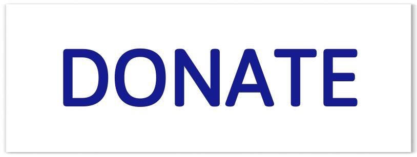 gala_donate_button