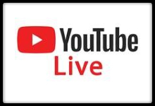 youtube_live_button
